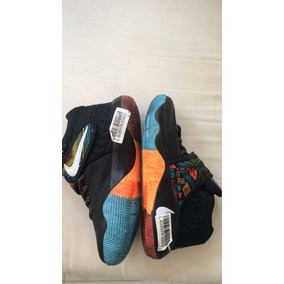 52539456346f3 Zapatos Nike Irving Dama en Mercado Libre Colombia