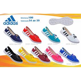 7254f2efad Sapatilha Feminina Da Nike - Calçados