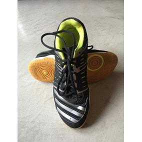 8d78a9284d1 Tenis Adidas Stabil Essence - Adidas no Mercado Livre Brasil