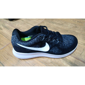 0f2b84a2b6002 Zapatillas Nike Free 3.0 Mujer en Mercado Libre Colombia