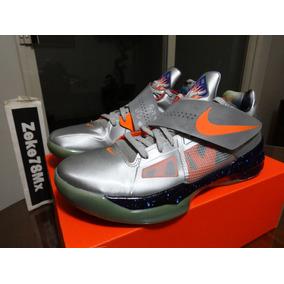 462d32feb294d Nike Zoom Kd Iv Kevin Durant 9 29 11 Jordan Lebron Zeke78mx