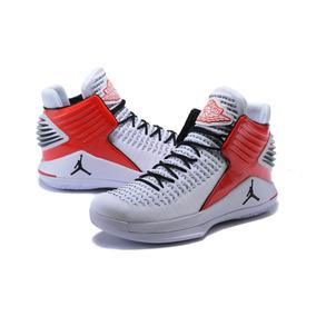 30106b07f79 Tênis Michael Jordan Importado - Tênis no Mercado Livre Brasil