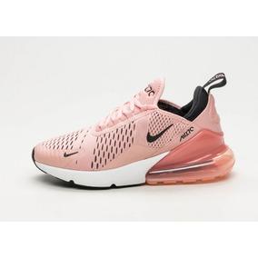 Nike Air 27c