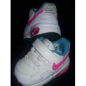 6d6f12989 Tenis Marca Nike Talla Usa 9 De Bebe Miden 15 Cms. Antioquia · Tenis Nike  Originales Bebe