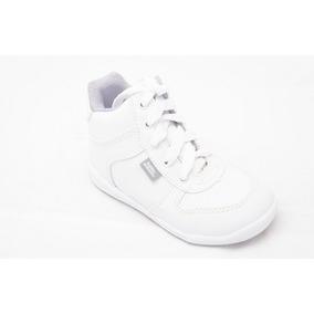 b7a33a0c29761 Zapatos De Ni A Bubble Gummers Promocion - Ropa y Accesorios en ...