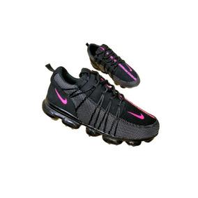 Tenis Zapatillas Nike Running Mujer Tenis Nike en Mercado