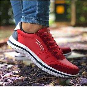 e69feccb56d48 Zapatos Deportivos Tommy Hilfiger Para Mujer - Ropa y Accesorios en ...