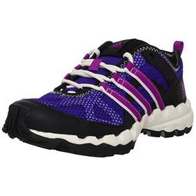 d627ac09ab4 Tenis Adidas Centauro - Adidas para Masculino Violeta no Mercado ...