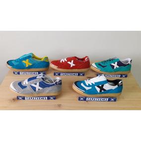 e24f4172167ea Zapatillas Nike Futbol Sala Blancas en Mercado Libre Colombia