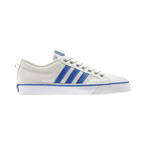 8add73d5f7e Tenis Adidas Honey Low Stripes - Tênis no Mercado Livre Brasil