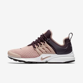 7746877fd19 Tenis Armequis Feminino - Nike para Masculino no Mercado Livre Brasil