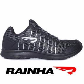 5511207311b Tenis Rainha System S3 Com no Mercado Livre Brasil