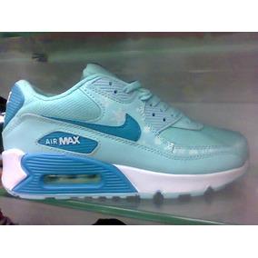 3a3dd734b5f Tenis Nike Azul Bebe Feminino - Tênis no Mercado Livre Brasil