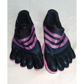 1bf818f3d3d Tênis Adidas Adipure Tr 360 Tf Running Masculino - Tênis no Mercado Livre  Brasil