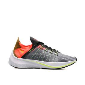 34b1b9f424701 Nike Turbulence 14 - Tenis para Hombre en Mercado Libre Colombia