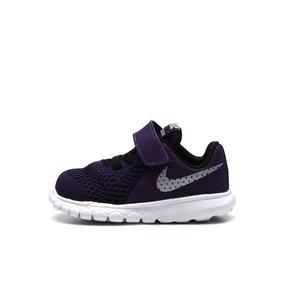 275f30e2328 Tênis Nike Flex Experience 5 Tdv Infantil 844993-503