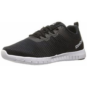 58f0223d218 Zapatos Dafiti - Tenis Reebok para Hombre en Mercado Libre Colombia
