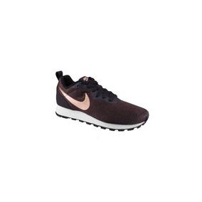 82b23c1948b Tênis Nike Md Runner 2 Eng Mesh Feminino Original