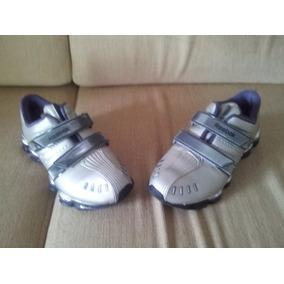 9d748a3f3da Reebok Free Dmx Extreme Heel - Tênis no Mercado Livre Brasil