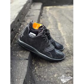 c4190754696 Tenis Jordan Eclipse Masculino Nike - Calçados