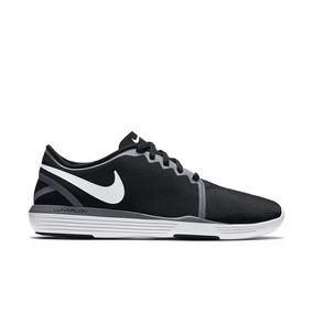f5644c29382 Tenis Nike Caminhada Academia - Nike no Mercado Livre Brasil