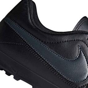 a01a51322ae24 Tenis Para Jugar Futbol Rapido Nike Marquis Tf Idd Hombre - Tenis en ...