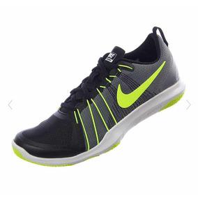 52af0a97d6c Tenis Nike Flex Train Aver (tallas) 100% Original Akw Run Lu