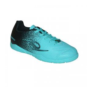 3d8dd496e391f Tenis Dalponte Futsal - Esportes e Fitness no Mercado Livre Brasil