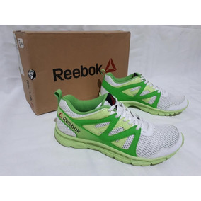 ab84eccebbe Tênis Reebok Run Supreme 2.0 Feminino N.35 Novo original