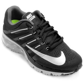 7300e478c99ad Caminha Da Aeronautica Masculino Adidas - Nike no Mercado Livre Brasil