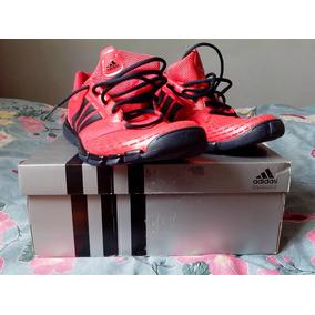 d507f18a901 Tênis Adidas Adipure Tr 360 Tf Running - Tênis no Mercado Livre Brasil