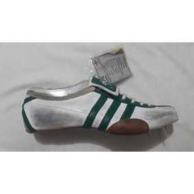 101a249112a Tênis adidas Gazelle. Usado - Rio de Janeiro · Calçado adidas Gazelle 1960  - W Rudolph