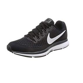 77cc8a9ea5355 Nike Zoom Pegasus 34 - Tenis Nike en Mercado Libre Colombia