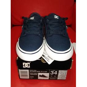58ae12a61a8bd ... Flash 2 Tx La Masculino por Zattini · Tênis Marca Dc Shoes  Infantil