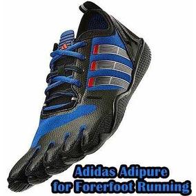 6d824edaca1 Tenis Adidas Adipure Trainer Dedo - Tênis para Masculino