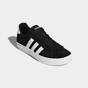 aa964784004 Teni Infantil Masculino Numero 28 Adidas - Calçados