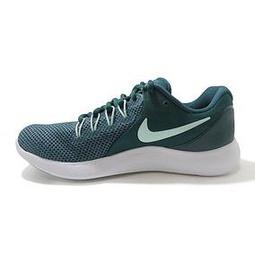 f3393b6a7 Tenis Masculino Nike Lunar Apparent Ref 908998