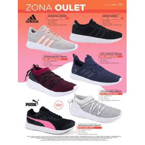 86cbca21445d2 Zapatos Impulse Adidas - Tenis en Mercado Libre México