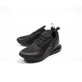 0628a5a551d Tenis Nike Air Max Gel Original Lancamento Outros Modelos - Nike para  Masculino Laranja no Mercado Livre Brasil