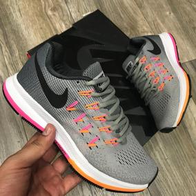 996bc5ca5da Tenis Zapatillas Adidas Numero 33 Nike - Tenis en Mercado Libre Colombia