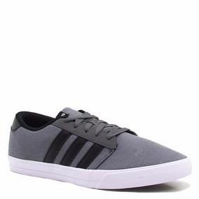 12224d6d1a Compre Já !! Tenis Skate Masculino (a) Adidas Clatsop - Calçados ...