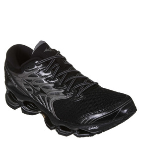 9af411610c7 Tenis Mizuno Wiper Adidas - Calçados