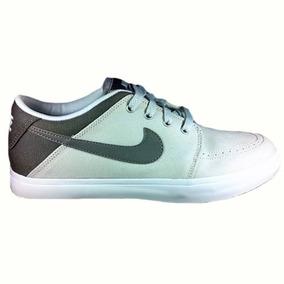 f175e5e9afc Chinelo Cavalera 44 Masculino Nike Suketo - Calçados