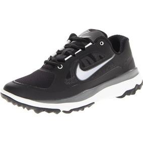 939f74d787938 Zapatos Para Jugar Golf en Mercado Libre Colombia