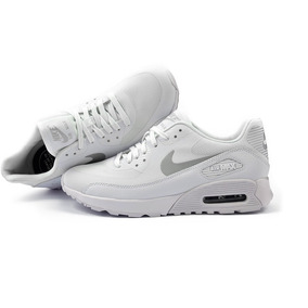 4d5a1e694d8 Tenis Nike Air Max Ultra 1 City - Nike no Mercado Livre Brasil