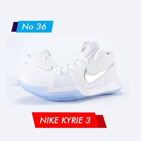 f9fc6c1fd81 Kyrie 3 Nike - Tênis para Masculino no Mercado Livre Brasil