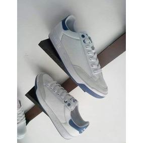 5f174fe683a Tenis Adidas Azul Rey Hombre - Ropa y Accesorios en Mercado Libre ...