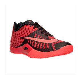 10a61de8421 Tenis Topper Foster Consulte Tamanhos Masculino Nike - Tênis ...