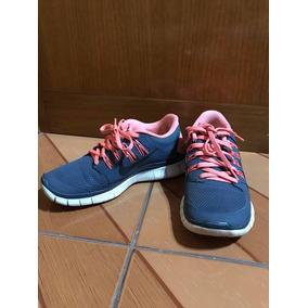 e1e71783c39 Tenis Nike Usado 36 - Tênis