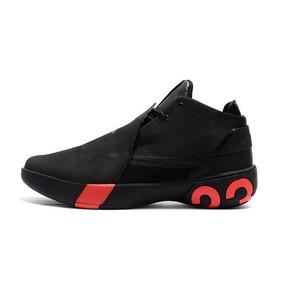 098d764523b16 Jordan Ultra Fly 2 Nike Air 39 - Nike para Masculino no Mercado ...